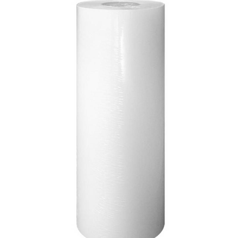 1 Bobina papel horno siliconado 2 caras de 41g. 40cm x 200m