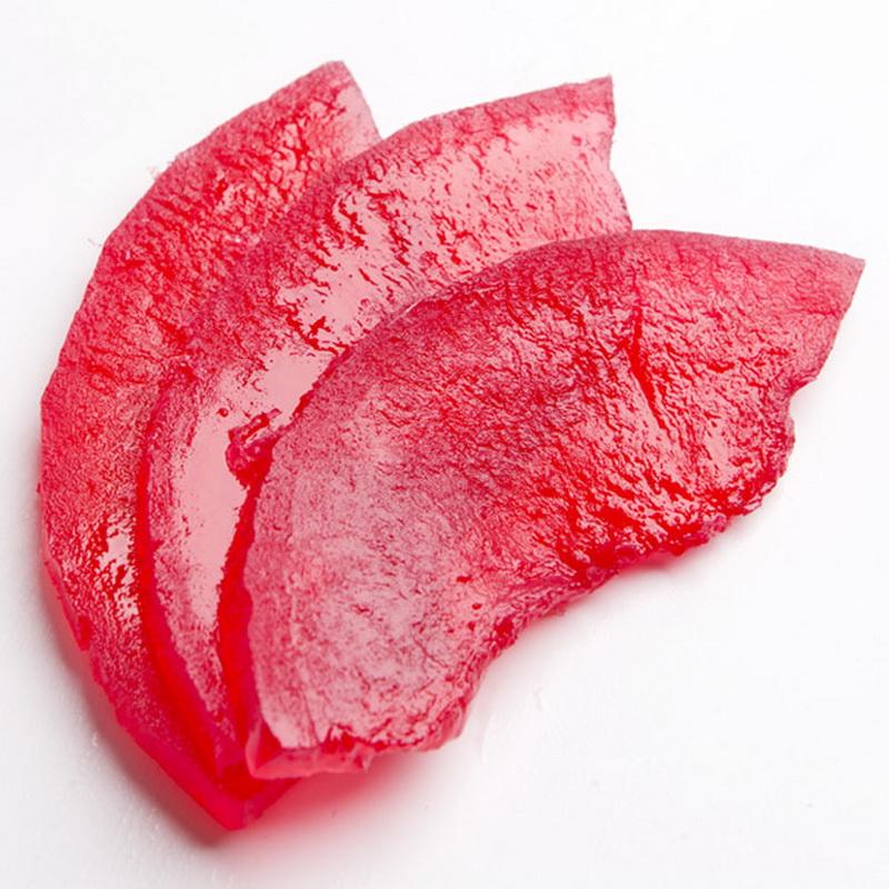 5kg Melon rojo cortado