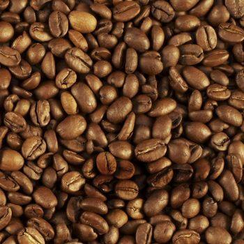 1L. Extracto de café TRABLIT©
