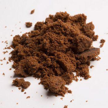3kg Azúcar Moscovado marron Isla de Mauricio sabor especias