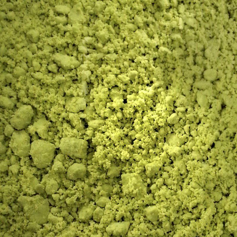1kg Malto de tapioca