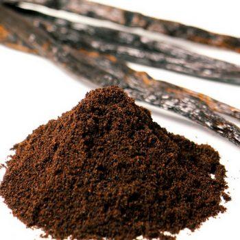 1kg 100% Polvo de Vainilla Bourbon Madagascar