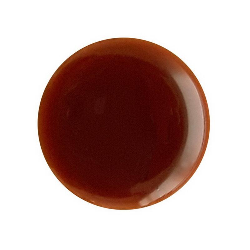 1L. Caramelo  Líquido
