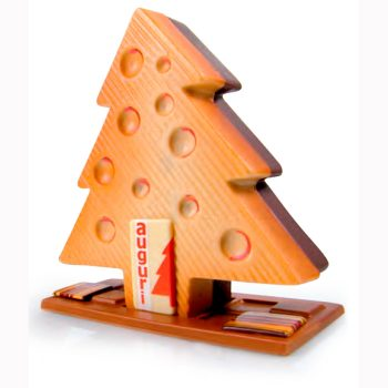 Kit Arbol Navidad H 185 mm – 2 kit cada caja