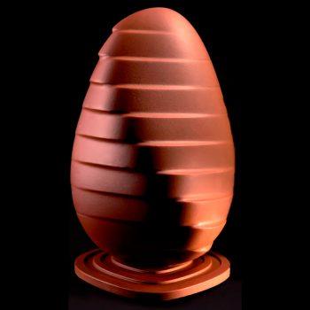 Kit Huevo Pascua  – 6 uds para hacer  2 huevos
