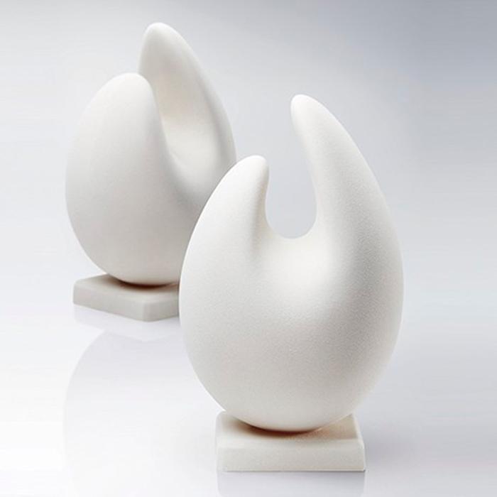 Kit Huevo Organic - 6 uds para hacer 2 huevos completos