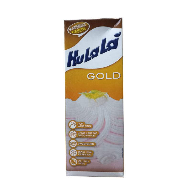 NATA HULALA GOLD MMC 1L