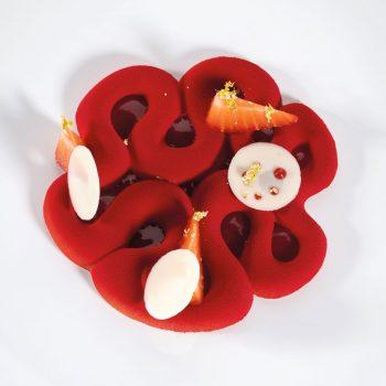 Molde de silicona Mini Jelly Pavoni TOP16 4 (1)