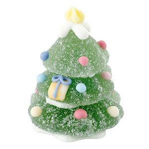 pino abeto navidad modecor 14255