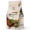 Cobertura de chocolate con leche Orígenes Papuasia 36% Barry 1 kg