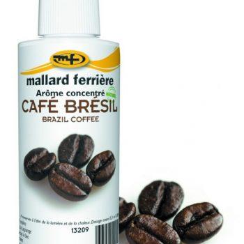 Aroma de Café concentrado 125ml.