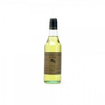 aceite-pepita-uva-50cl-leblanc-