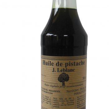 pistache 50cl